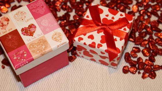 Valentines day 3