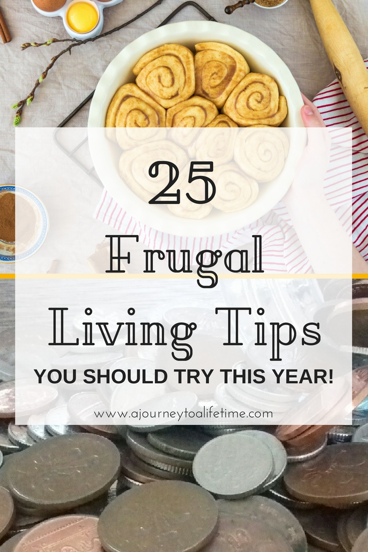 Frugal Living Tips pin (1)